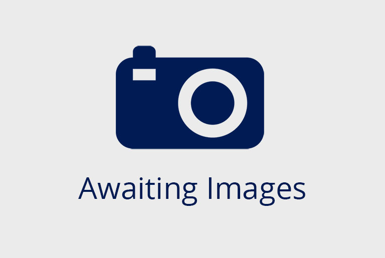 Awaiting Images for Greensward Lane, Arborfield, Reading EAID:martinpole BID:wokingham