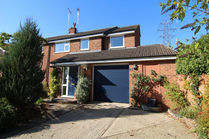 Images for Heath Close, Wokingham EAID: BID:wokingham
