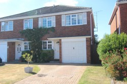 Images for Summerfield Close, Wokingham
