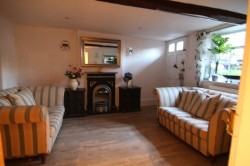 Images for Wingmore Lodge, 2 Rose Street, Wokingham