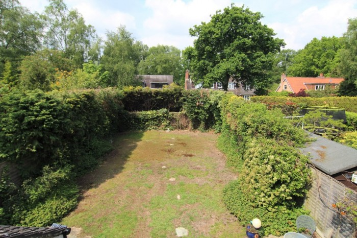Images for Limmer Close, Wokingham EAID: BID:wokingham