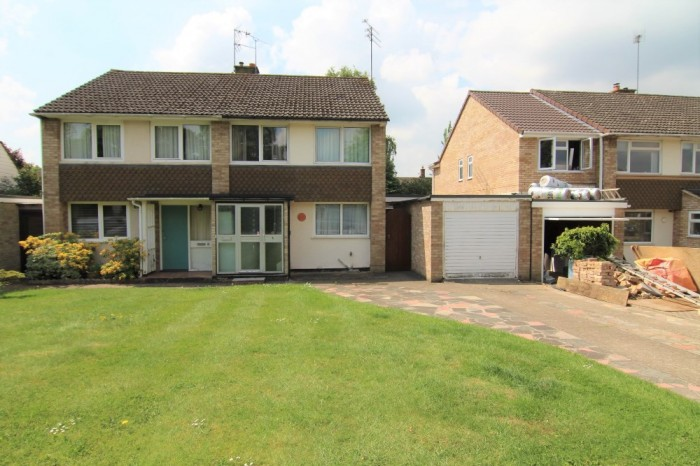 Images for Valley Crescent, Wokingham EAID: BID:wokingham