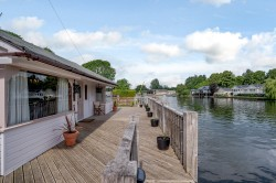 Images for Syringa, Rod Eyot, Henley on Thames