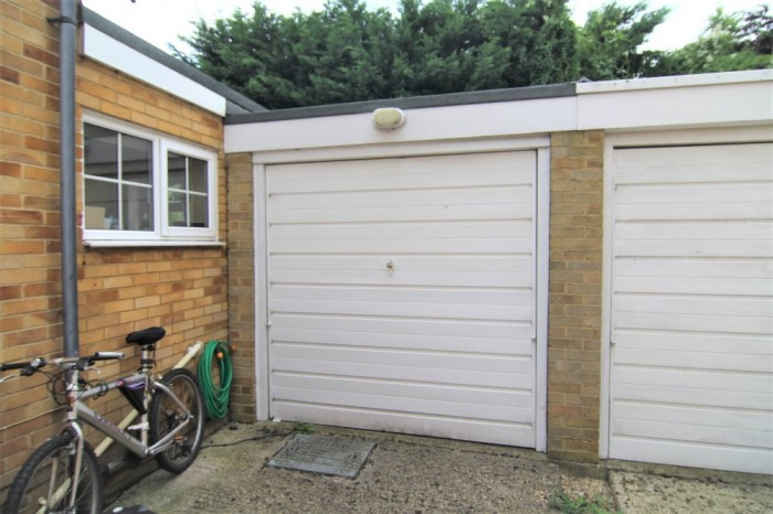 Images for Waterloo Crescent, Wokingham EAID: BID:wokingham