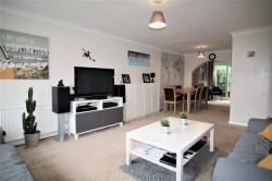 Images for Waterloo Crescent, Wokingham