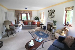 Images for Rectory Road, Wokingham