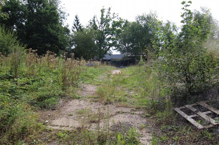 Images for New Mill Road, Finchampstead EAID: BID:wokingham