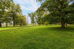 Images for Swallowfield Park, Swallowfield, Reading