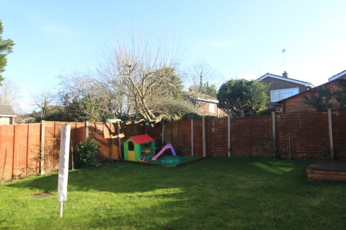 Images for Binfield Road, Wokingham EAID: BID:wokingham