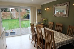 Images for Binfield Road, Wokingham