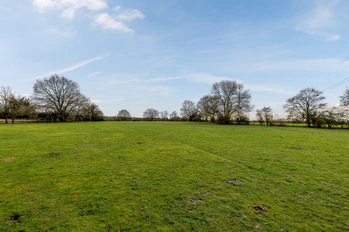 Images for Doles Lane, Wokingham EAID: BID:wokingham