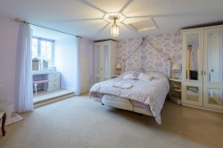 Images for Doles Lane, Wokingham