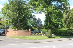Images for Tithe Court, Glebelands Road, Wokingham