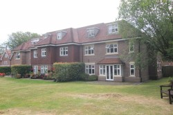 Images for Landen House, Rectory Road, Wokingham