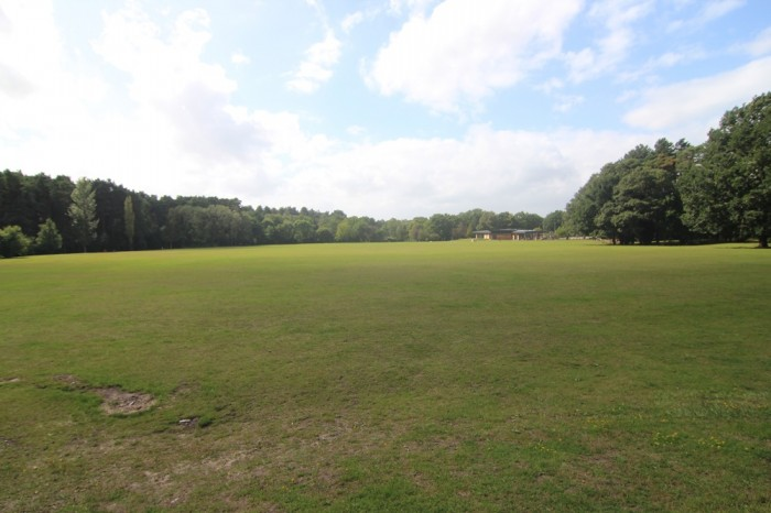 Images for Silwood, Wooden Hill, Bracknell EAID: BID:wokingham