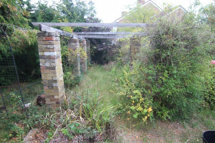 Images for Partridge Avenue, Yateley EAID: BID:wokingham