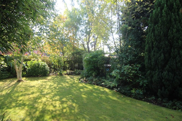 Images for Finchampstead Road, Wokingham EAID: BID:wokingham