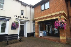 Images for High Street, Twyford
