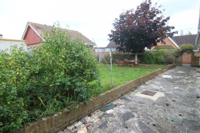 Images for Brookers Hill, Shinfield, Reading EAID: BID:wokingham