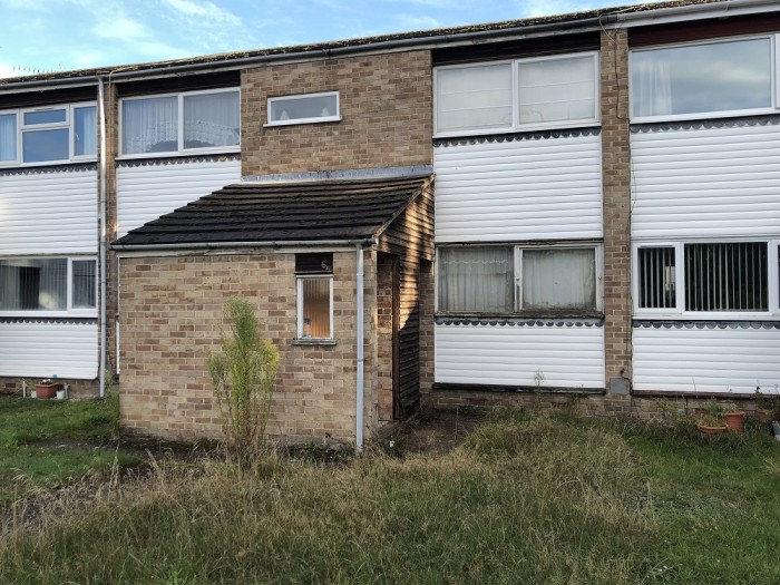 Images for Rickman Close, Woodley, Reading EAID: BID:wokingham